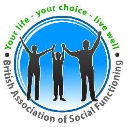 British-Association-of-Social-Functioning-final-logo