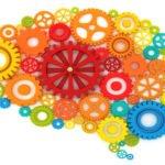 Kickstart your thinking!