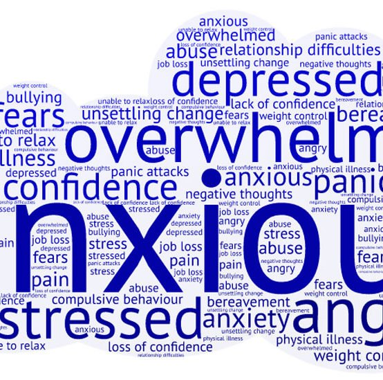 therapy-wordle